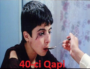 http://siazanli.ucoz.ru/Azerikino/40-ci_qapi.jpg