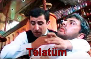 Азербайджанские фильмы ахрынчы ашрым показать