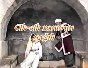 http://siazanli.ucoz.ru/azerbaycanfilm/Cik-cik_xanim.jpg