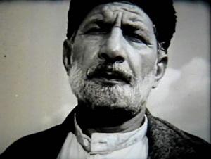 http://siazanli.ucoz.ru/azfilm/Biri_var_idi-biri_yox.jpg