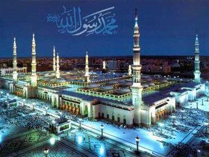 http://siazanli.ucoz.ru/videos/Allah.jpg